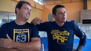 Turma 63: Orgulho de ser Policial Militar do Rio de Janeiro! - Fábrica de Valores