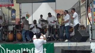 Descargar MP3 de Frankie Ruiz Musical Artist gratis  BuenTema Org