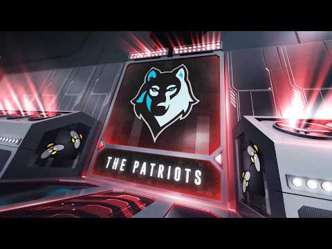 Ultimate Sports - After Effects Broadcast Package