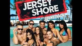 Come On - Tiesto vs. Diplo (Jersey Shore Soundtrack)