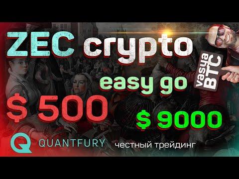 Bitcoin rinkos ekonomika ir reguliavimas