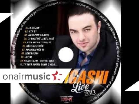 Durim Gashi - Therret Ademi, Zahir o Vlla (Live )