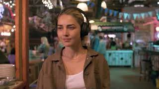 YouTube Video FZUW0XFAbXU for Product Bose Noise Cancelling Headphone 700 by Company Bose in Industry Headphones