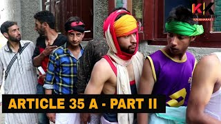 Article 35 A - Part 2