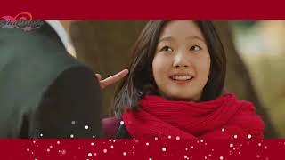 [Vietsub GOBLIN FMV-Kim Shin & Ji Eun Tak] Merry Christmas - Espresso