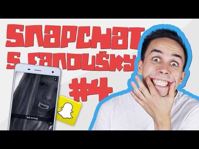 Snapchat-s-fanoušky-4