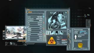 [1080p   Perfect Quality] Modern Warfare 3: Bag And Drag (Intro)