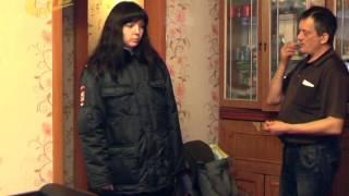 Чем занимается инспектор по делам несовершеннолетних