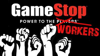 GameStop Employees Are Speaking Out - Inside Gaming Roundup