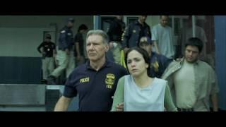 Bande-Annonce du film Droit de Passage