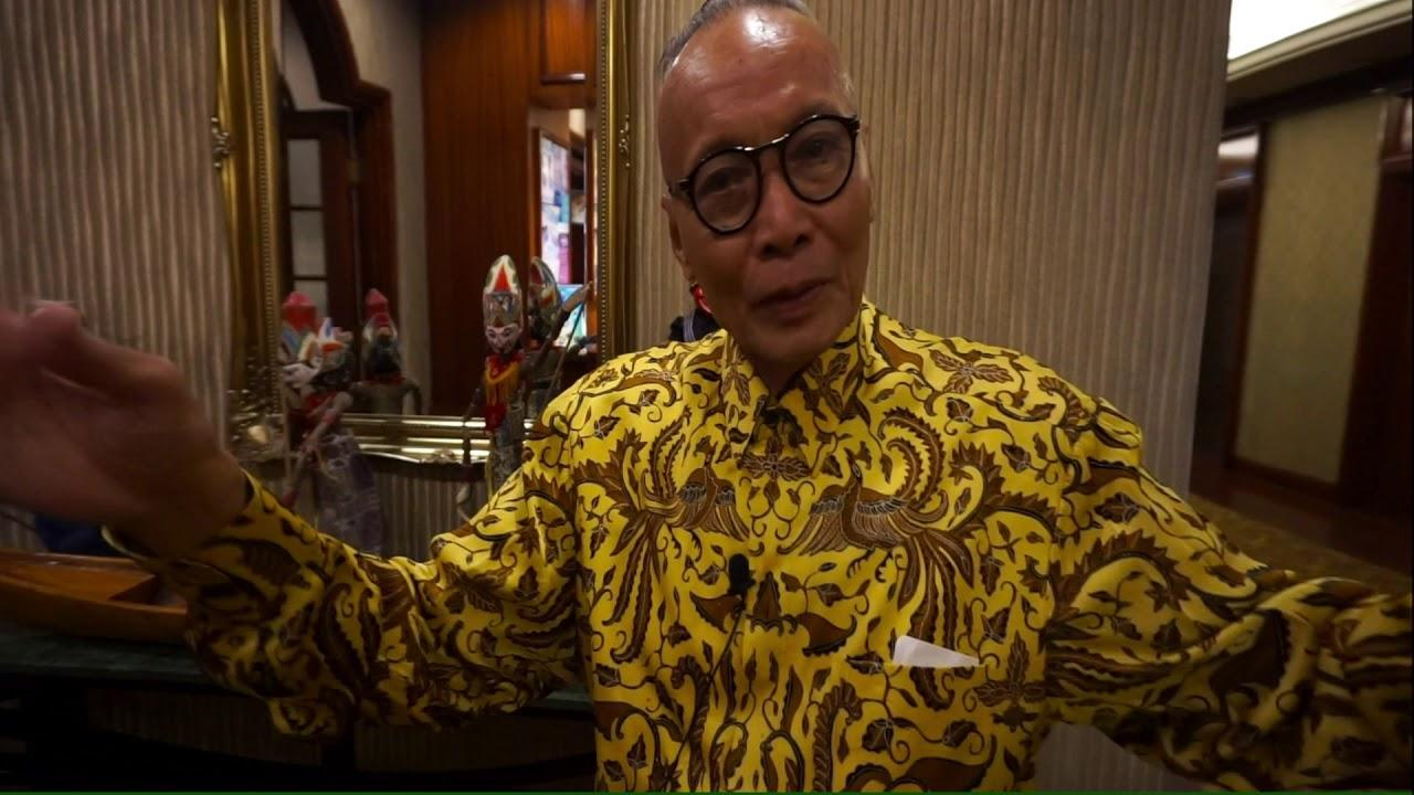 Jakarta Bahasa Toastmasters