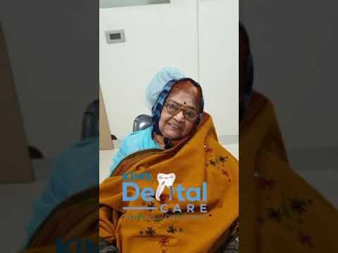 best dental care, dental clinic in Kondapur, dental implants in Kondapur, best dentist Kondapur, dental hospital Kondapur, best dental hospital in Hyderabad, best dental hospital in secundrabad