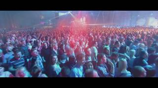 Desperado vs. DJ.Szatmári feat. Jucus - Csak a zene kell