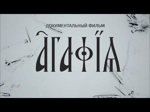 https://youtu.be/FZcJ26-TdfE