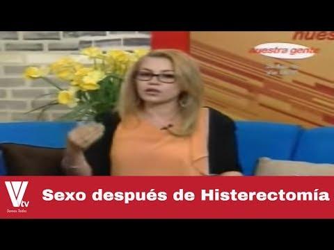 Video de sexo Elena Kondulajnen
