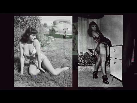 Creative Love – #4. Сексуальная революция (лекция) (видео)