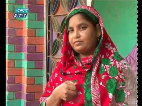 মেহেরপুরের গাংনীতে ছড়িয়ে পড়ছে অ্যানথ্রাক্স রোগ | ETV News
