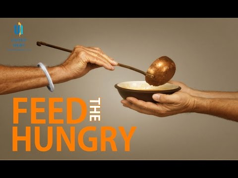 UNITED SIKHS – Feed the Hungry, Canada