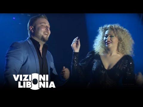 Gezuar 2015: Xhemile ft Melos - Trileqe