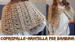 Mantella Uncinetto Neonata ฟรวดโอออนไลน ดทวออนไลน คลป