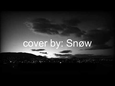 Shiloh Dynasty- I miss you (cover/Snøw) LYRICS
