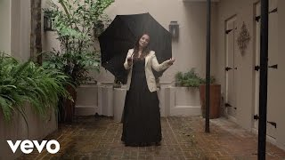 Judith Owen - More Than This