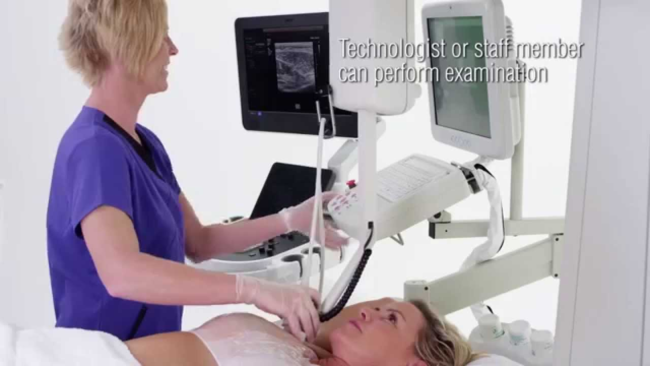 accredited online sonography degree programs