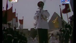 تحميل و مشاهدة مصريتنا وطنيتنا حماها الله - محمد ثروت MP3
