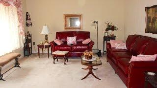 Antique Home Decor Living Room Decorating Ideas