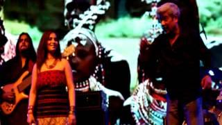 Nh7 Pune - Assamese folk song.  - bhojpuriqueen