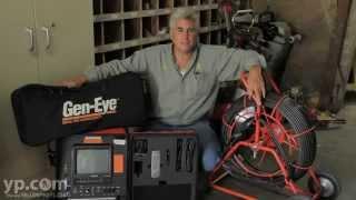Palo Alto Plumber   Palo Alto Plumbing Heating & Air   (650) 856-3400