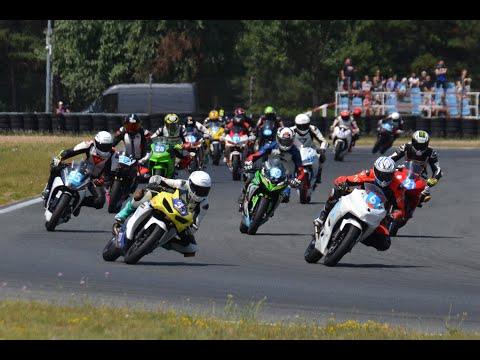 STK_Wyścigowe Motocyklowe Mistrzostwa Polski_18-19.05.2019