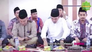 Download Video LUCU - Ketika Ust Abdul Somad di Undang Berceramah Oleh Pejabat MP3 3GP MP4