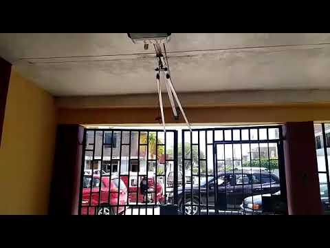 978267774, puertas levadizas Abancay, puertas seccionales, Apurímac, Huancavelica, Perú