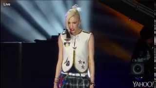 No Doubt - Live in Las Vegas FULL SHOW (Rock in Rio USA) (5/8/2015)