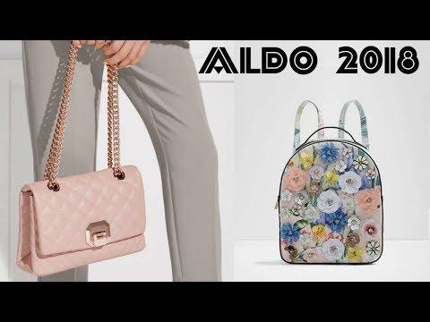 Aldo HandBags 2018