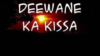 Iss Pal Mein Hun - Lyrics On Screen - YouTube