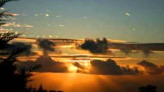 Na Leo Pilimehana-Flying With Angels
