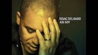 Tu Tienes Magia - Issac Delgado (Video)