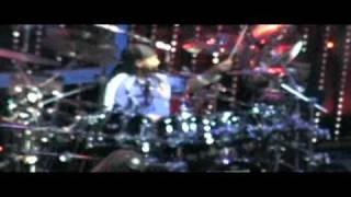 Dave Matthews Band - Gorge 06 - Dreaming Tree Pt 1.avi