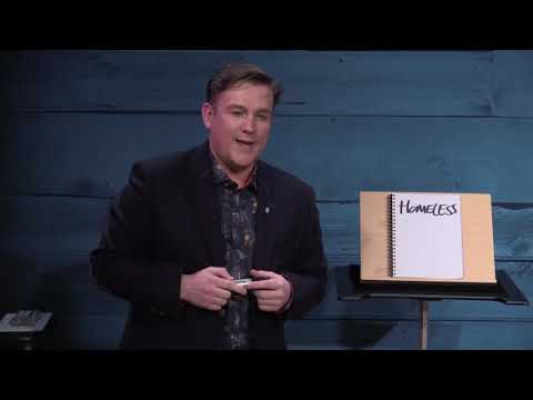Penguin Live Lecture - Looch