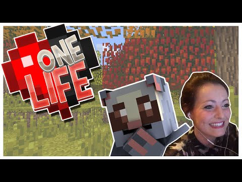 One Life - The Introduction - Part 1