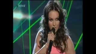 Ewa Farna - Ticho 2013