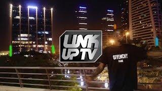 Klayz - Stay Woke Freestyle (Meek Mill Cover) | Link Up TV