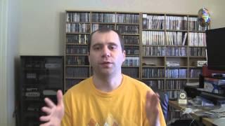 Developer Diary - 08: Breadth vs Depth