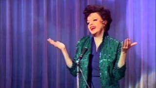 Judy Garland Hello Bluebird Stereo