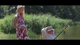 preview picture of video 'Pobiedziska - Nie omijaj mnie, to i ciebie nie ominie'