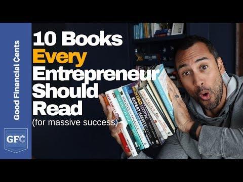 mp4 Entrepreneur Books 2018, download Entrepreneur Books 2018 video klip Entrepreneur Books 2018