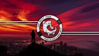 Alan Walker - Alone (Nightcore)【1 HOUR】