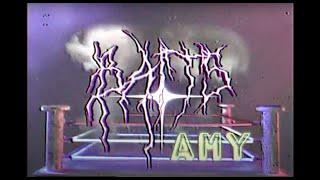 """Baits – """"Amy"""""""
